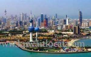 kuwait-is-looking-forward-to-implementing-vision-2035_kuwait