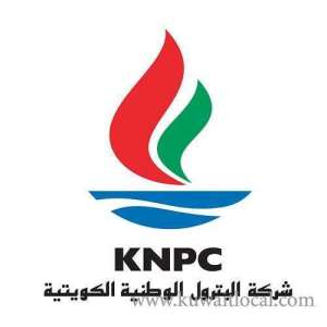 knpc-has-signed-a-6.25-billion-dollar-loan-for-fuels-project_kuwait