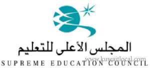 supreme-education-council-not-presenting-any-plan-for-improving-education-_kuwait