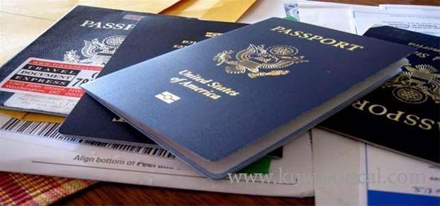 ban-on-renewal-of-family-visas-for-parents,-siblings_kuwait