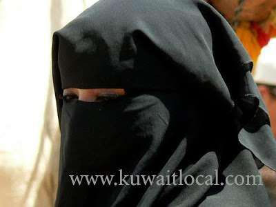 indian-expat-arrested-for-impersonating-woman-by-wearing-niqab-and-abaya_kuwait