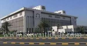 court-ordered-a-kuwaiti-model-to-pay-compensation-for-damages-to-company_kuwait