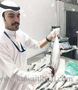 kuwait-municipality-destroyed-spoilt-meat,-fish,-fruits-and-dairy-products_kuwait