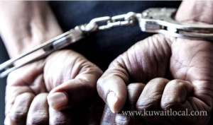 kuwaiti-convict-rearrested-for-murdering-his-wife_kuwait