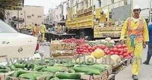 moci-against-the-violating-grocery-stores-within-private-residential-areas_kuwait