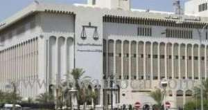 court-acquitted-an-egyptian-truck-driver-who-was-accused-in-smuggling-methamphetamine_kuwait