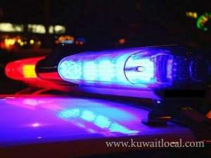 two-individuals-attacked-taxi-driver-and-robbed-him_kuwait