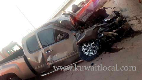 a-wounded-kuwaiti-citizen-found-in-semiconscious-state-inside-his-car_kuwait