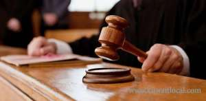 court-acquitted-two-individuals-of-possessing-drugs_kuwait