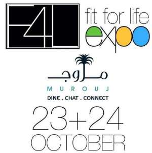 fit-for-life-expo-in-kuwait,-23oct-24oct_kuwait
