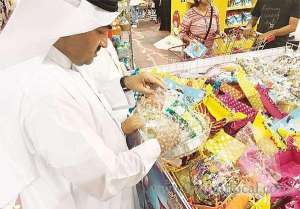 kuwait-municipality-announced-continuation-of-its-campaign-titled-your-health-is-trust-in-some-shops-restaurants_kuwait