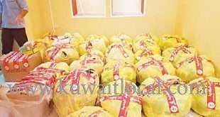 500-kilograms-of-expired-food-items-seized-in-shuwaikh_kuwait