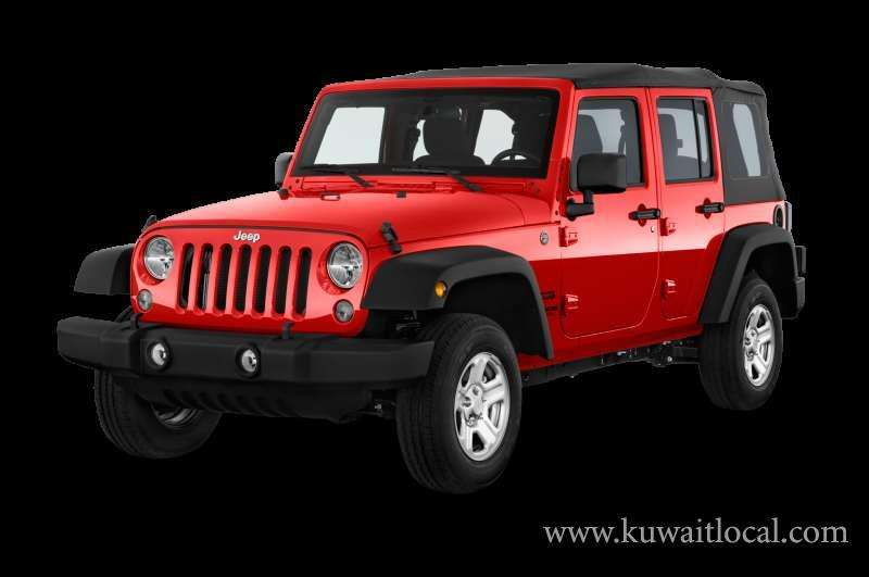 3-men-disguised-as-security-operatives-stole-a-jeep-belonging-to-an-indian-expatriate-in-jabriya-area_kuwait