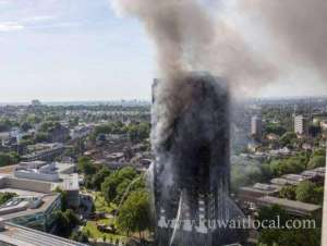 6-dead-and-50-hurt-in-grenfell-tower-blaze_kuwait