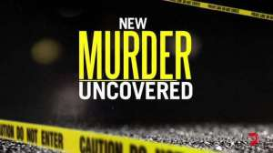 cid-have-uncovered-the-murder-mystery-of-an-indian-woman_kuwait