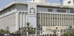 kuwaiti-acquitted-of-alleged-possession-of-unlicensed-firearms_kuwait