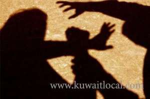 syrian-expatriate-assaulted-a-bangladeshi-man_kuwait