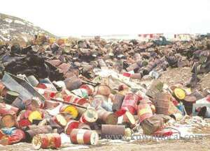 industrial-wastes-at-dumping-sites-without-treatment-is-detrimental-to-human-health-in-the-kuwaiti-society_kuwait