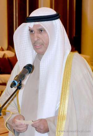 moj-and-state-minister-for-national-assembly-affairs-announced-the-execution-of-judicial-ruling-and-charges_kuwait