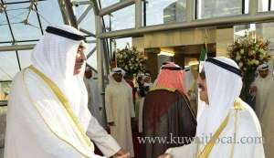 his-highness-the-amir-heads-to-india-on-private-visit_kuwait