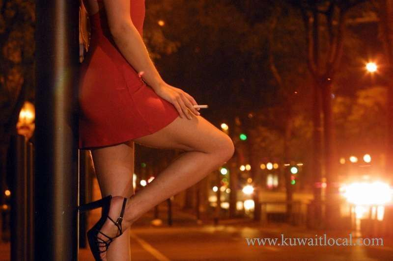 50-asians-who-were-involved-in-prostitution-were-arrested_kuwait