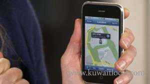owner-of-mobile-phone-shop-lodged-a-complaint-against-two-kuwaitis-who-taken-3-mobiles-_kuwait