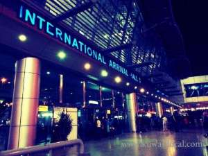 egyptian-security-sources-denied-rumors-that-a-kuwaiti-was-detained-at-the-cairo-international-airport_kuwait