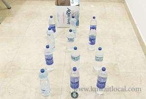 4-bangladeshis-arrested-with-local-liquor_kuwait
