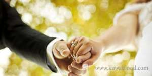 cops-have-arrested-syrian-for-swindling-girls-in-wedding-pledge_kuwait