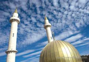 religious-affairs-has-stopped-two-muezzins-from-preaching_kuwait