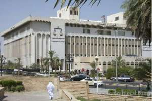 court-of-appeals-upheld-the-verdict-of-the-first-instance-court_kuwait