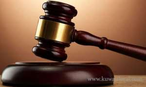 court-ordered-a-telecommunications-company-to-pay-kd-15,00-in-compensation_kuwait