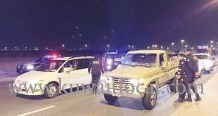 traffic-affairs-major-general-revealed-the-withdrawal-of-approximately-6000-number-plates-of-cars-found-blocking_kuwait