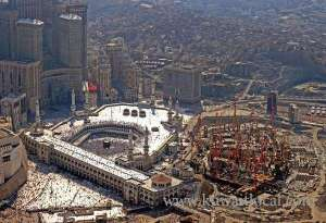 plan-for-'giant-extension'-to-saudi's-makkah_kuwait