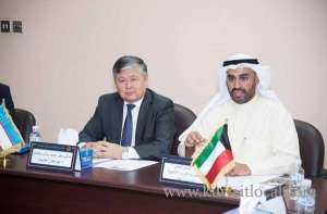 uzbekistan-embassy-holds-round-table-at-kuwait-university_kuwait