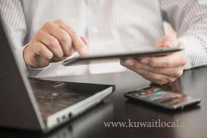 justice-minister-provides-digital-service-in-all-areas_kuwait