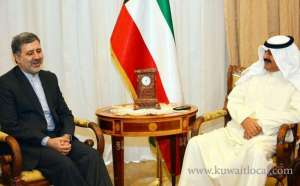 iranian-ambassador-has-denied-the-reports-published-by-some-local-media_kuwait