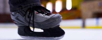 ICE-Skating-Rink_kuwait