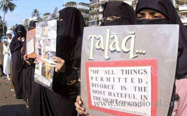 india's-supreme-court-says-triple-talaq-practice-void-and-unconstitutional_kuwait