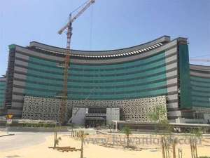 the-idea-of-designating-jaber-hospital-solely-for-citizens-has-drawn-mixed-reactions-from-several-citizens_kuwait