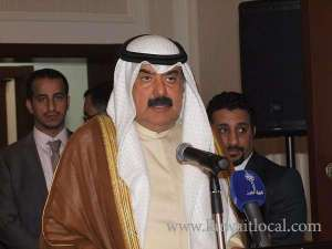 kuwait-expresses-concerns-over-worrying-developments-in-asian-region_kuwait