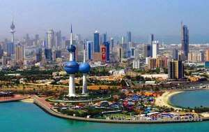 kuwait-ranked-31st-out-of-139-countries-with-a-score-of-41-percent-in-the-caf_kuwait
