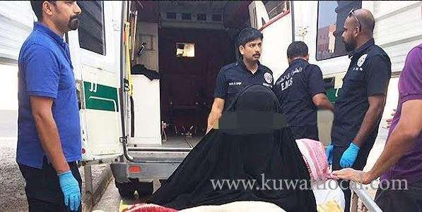 overweight-kuwaiti-woman-flown-to-us-for-treatment_kuwait