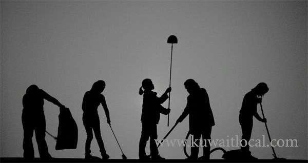 no.of-domestic-workers-in-kuwait-including-servants-and-drivers-has-reached-700,000_kuwait