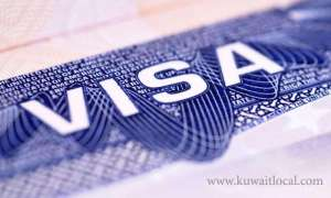 strict-measures-are-taken-by-kuwait-to-tighten-control-over-the-flow-of-expats-and-fight-visa-traders_kuwait