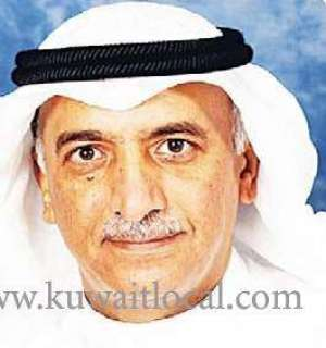 mps-seeking-changes-in-social-insurance-law,-especially-the-clauses-related-to-retirement-age_kuwait