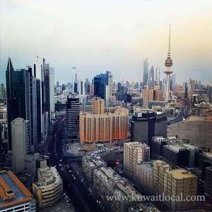 real-estate-activity-remained-relatively-stable-in-august_kuwait