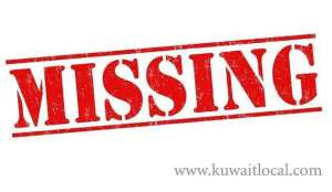 a-young-girl-not-more-than-20-years-old-was-reported-as-missing_kuwait
