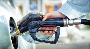 ruling-on-the-appeal-filed-against-the-government's-decision-to-increase-the-fuel-prices_kuwait