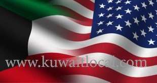 usa-has-set-3-conditions-for-kuwait-to-open-a-pre-clearance-facility_kuwait
